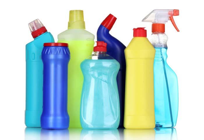 Dibujos de la limpieza related keywords dibujos de la - Imagenes de limpieza de casas ...